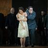 BWW Review: RIGOLETTO, Royal Opera House Photo