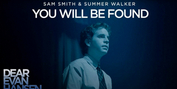 Sam Smith & Summer Walker Release 'You Will Be Found' From DEAR EVAN HANSEN Soundtrack Photo