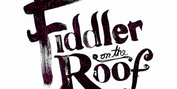 Tickets to FIDDLER ON THE ROOF at Overture Center for the Arts On Sale Today Photo