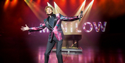 BWW Feature: Barry Manilow Returns to Vegas in a BIG Way Photo