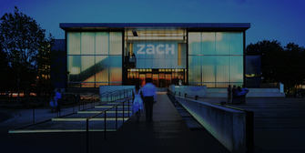 Road To Reopening: Zach Theatre Prepares To Reopen With New Monthly Subscription Offe Photo