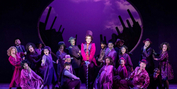 VIDEO: Get A First Look At CHARLIE AND THE CHOCOLATE FACTORY In Brazil Photo