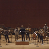 VIDEO: New York Philharmonic Returns To In Person Performances After 18 Months