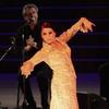 BWW Review: FESTIVE, FASCINATING FLAMENCO AL FRESCO at The Fountain Theatre Photo