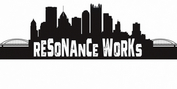 Resonance Works Selects First Executive Director & Announces Return to the Stage for its N Photo