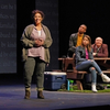BWW Review: TINY BEAUTIFUL THINGS Reminds Us That We Are Worthy Of Healing Photo