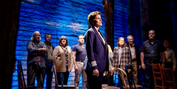 Student Blog: Watching Come From Away for the First Time Photo