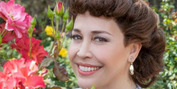 BWW Interview: Andréa Burns Talks THE GARDENS OF ANUNCIA  at The Old Globe Photo
