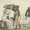 BEDLAM's PERSUASION Announces New Opening Date Photo