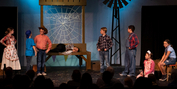 Photos: First look at Hilliard Arts Council's CHARLOTTE'S WEB Photo