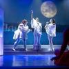 BWW Review: MAMMA MIA at Dutch Apple Dinner Theatre Photo