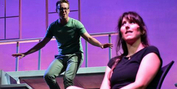 BWW Review: NEXT TO NORMAL at The Crown Uptown Theatre Photo