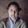 MARQUES DE CASA CONCHA Chilean Wines and Winemaker Marcelo Papa