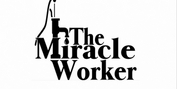 BWW Review: THE MIRACLE WORKER at The Belmont Theatre Photo