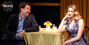 BWW Review: I LOVE YOU, YOU'RE PERFECT, NOW CHANGE at Swift Creek Mill Theatre Photo