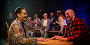 COME FROM AWAY Will Reopen in Sydney Next Month Photo