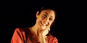 Gene Frankel Theatre & White Horse Theater Company Announce Window-Box Production Of Najla Photo