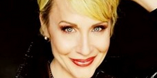 Carter Calvert to Perform One-Woman Show WALKIN' AFTER MIDNIGHT at Bucks County Playhouse Photo