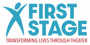 First Stage Announces A Return to Live Performances in 2021/22 Season Photo