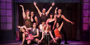 BWW Review: CABARET at Des Moines Playhouse Photo