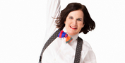 Paula Poundstone Back at Fred Kavli Theatre By Popular Demand Photo