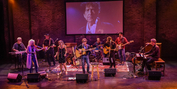 The Music of Bob Dylan Returns to Bay Street Theater with The Complete Unknowns Photo