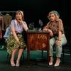 BWW Review: THE FUNNY GIRLS, New Wimbledon Theatre Studio Photo