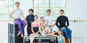 West Australian Ballet Announces Seven New Positions in its Company Photo