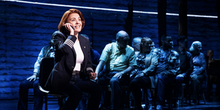 Photos: First Look at the New Broadway Cast of COME FROM AWAY Photo