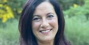 CT's Center Stage Theatre Announces Appointment Of Carla Supersano Sullivan As Managing Di Photo