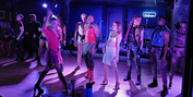 BWW Review: A Refreshing Romp: MSMT's ROCKY HORROR SHOW at Cadenza Photo