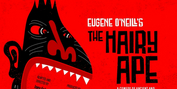 The Classics Theatre Project Presents Eugene O'Neill's THE HAIRY APE Photo