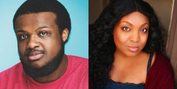 Full Casting Announced For Pre-Broadway Engagement of A STRANGE LOOP Photo