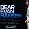BWW Reviews: DEAR EVAN HANSEN is Okay, And Here's Why…