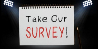 Take Our September Survey For A Chance To Win A $100 Amazon Gift Card Photo