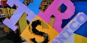 Legoland Unveils Arts Montco Lego Sculpture Photo