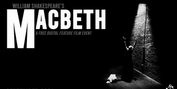 MACBETH to be Presented at Burbage Theatre Co Photo