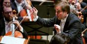 Grand Rapids Symphony Announces 2021-22 Season Photo