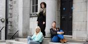 42nd Cork Folk Festival Announced Photo