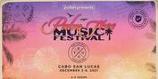 Kygo Announces Cabo Festival Lineup With Gryffin, Sam Feldt, Macklemore, Frank Walker, Aut Photo