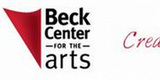 Beck Center and TRANSIT ARTS Presents THE CULTURAL HERITAGE EXHIBITION & EXPERIENCE, A DIS Photo