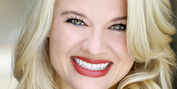 Taylor Bradley Appointed As Publicist For Tennessee Williams & New Orleans Literary Festiv Photo