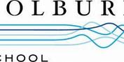 Colburn School Announces Live Round Competitors For The 2021 Primrose International Viola  Photo
