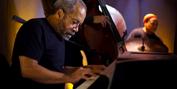 Nat Adderley, Jr. Comes to Parker Jazz Club Next Month Photo