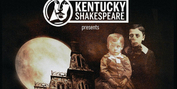 Kentucky Shakespeare Presents TURN OF THE SCREW Photo