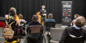 Realwheels Acting Academy Has Officially Launched Photo
