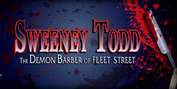 SWEENEY TODD Comes To Hagerstown Photo