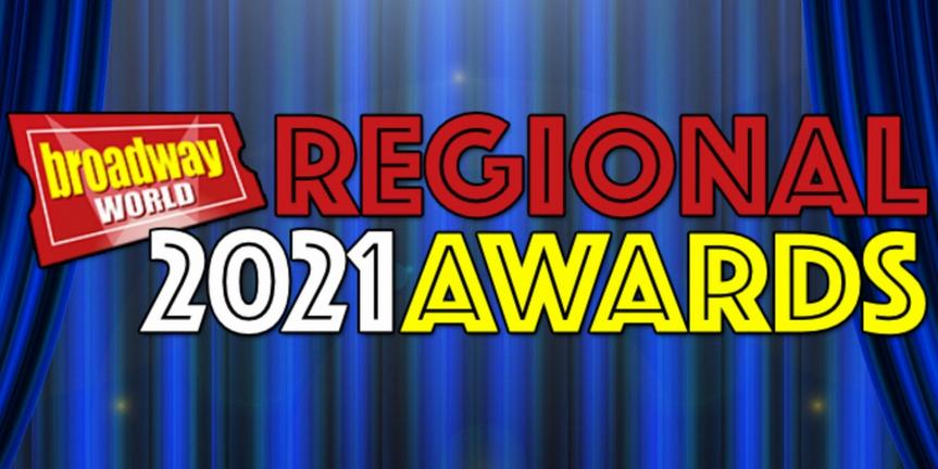 Submit Nominations For The 2021 BroadwayWorld Salt Lake City Awards Photo