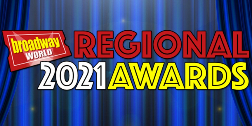 Submit Nominations For The 2021 BroadwayWorld Washington, DC Awards Photo