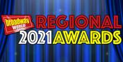 Submit Nominations For The 2021 BroadwayWorld San Antonio Awards Photo